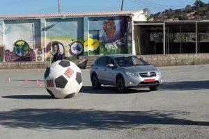 jeep-football