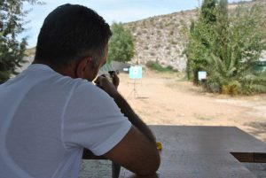 clay-pigeon-competition