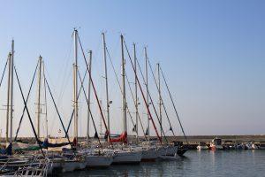 limassol-yachts
