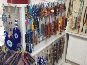 matoyiannia-shopping-mykonos