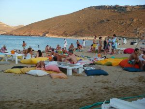 panormos-beach-area