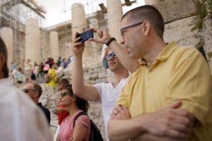 acropolis-sightseeing