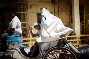 aigina-horse-carriage