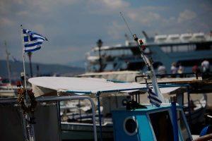 aigina-sailing-boats