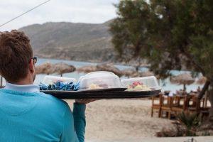 beach-service-mykonos