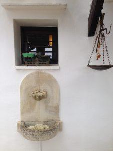 crete-traditional-venue