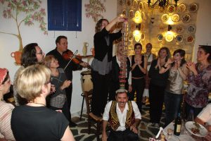 cyprus-folklore