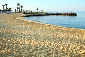 cyprus-beach-view