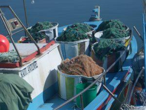 cyprus-fishing