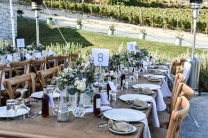 cyprus-winery-dining-event
