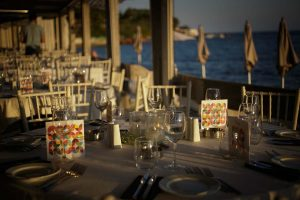 gala-by-the-sea