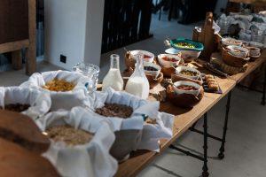 myconian-collection-utopia-healthy-breakfast