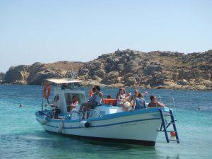 mykonos-beach-hopping-event