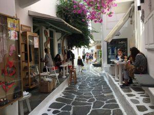 mykonos-hora-walking-experience