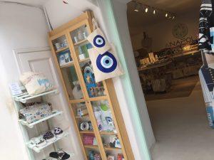 mykonos-matoyianni-shops
