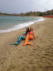 mykonos-mermaid-surprise