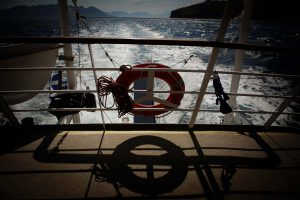sailing-greek-islands
