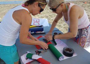 teambuilding-boatbuilding