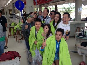 teambuilding-mykonos-activities