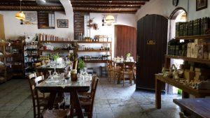 village-tavern-cyprus