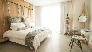 aelia-bedroom