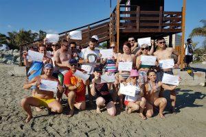 boat-building-awards