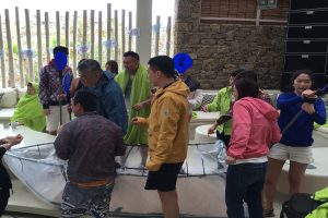 boatbuilding-om-corporate-events