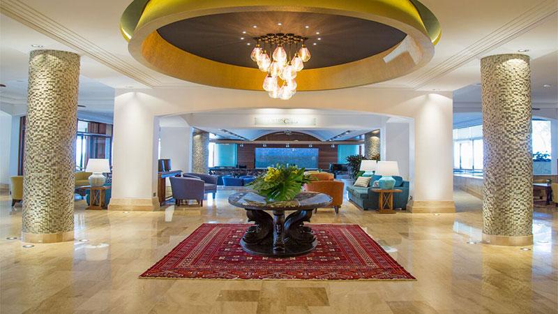 columbia_resort_lobby