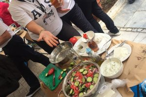 cooking-experience-athens