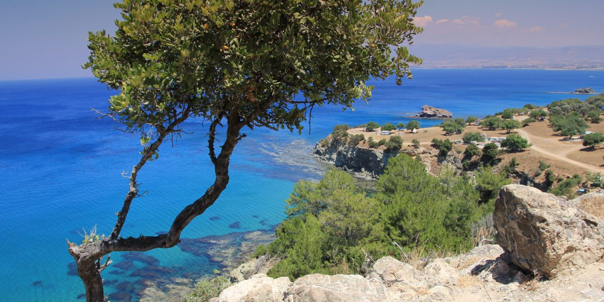 cyprus_akamas_peninsula