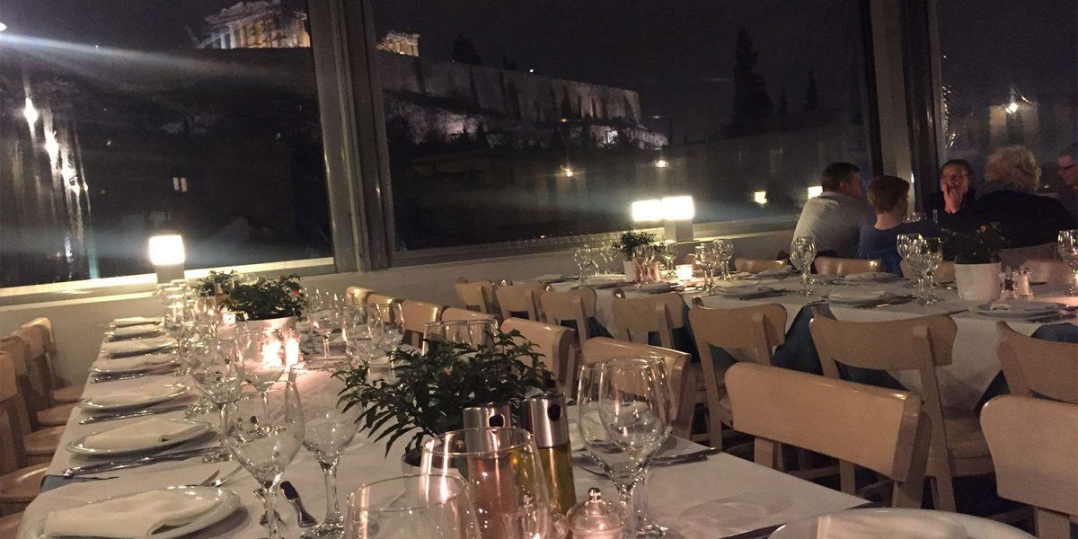 gala_dinner_acropolis_view