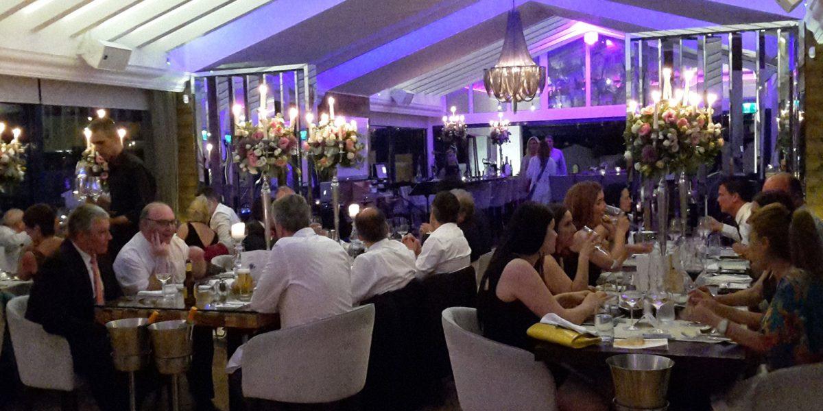 gala_farewell_dinner