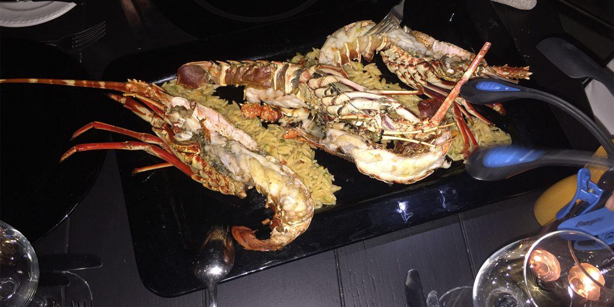 gourmet_cuisine_myconian_collection