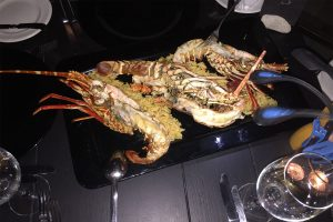 gourmet-cuisine-myconian-collection