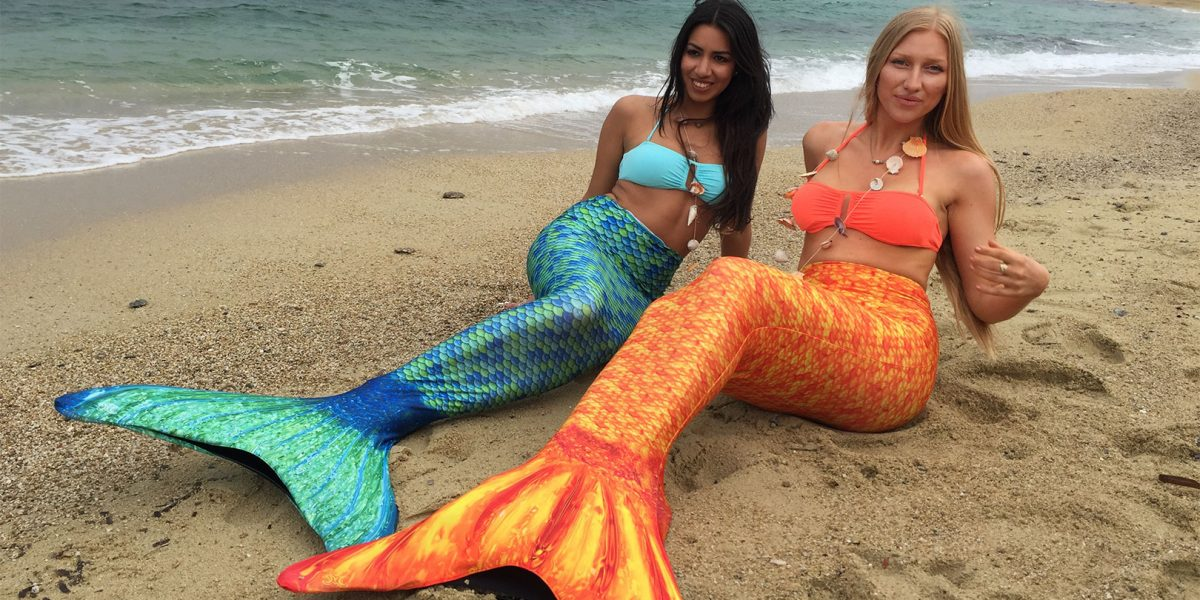 mermaid_surprise_mykonos