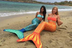 mermaid-surprise-mykonos