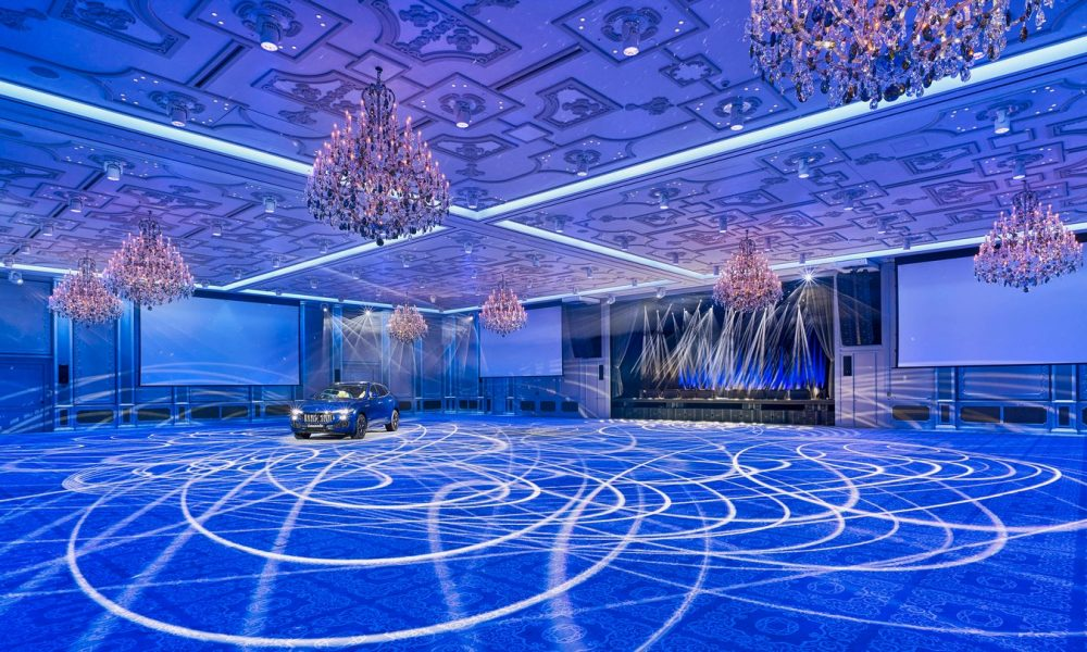 pfomd-diamond-ballroom-2800-hor-wide