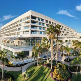 parklane-resort-spa-limassol
