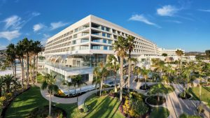 parklane-resort-spa-limassol