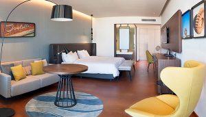 radisson-blu-larnaca-bedroom