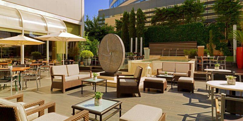 athens-marriott-city-hotel