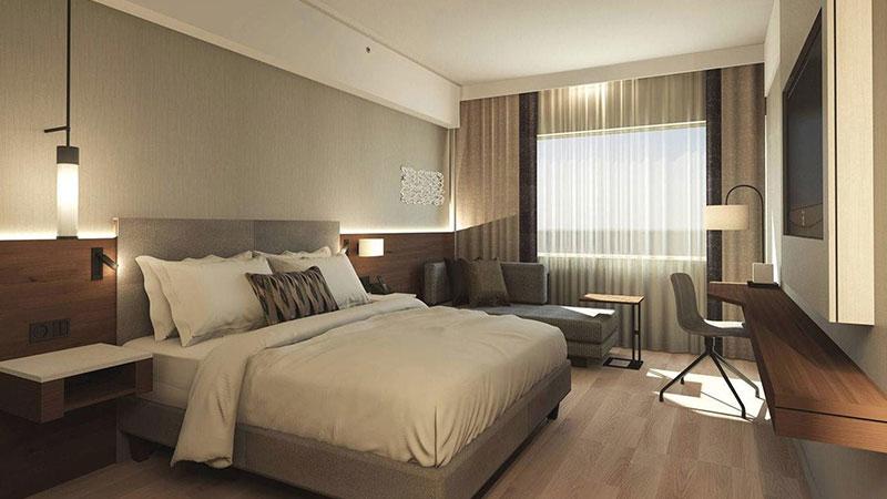 marriott-athens-bedroom