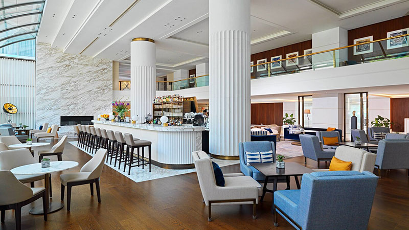 marriott-athens-bar