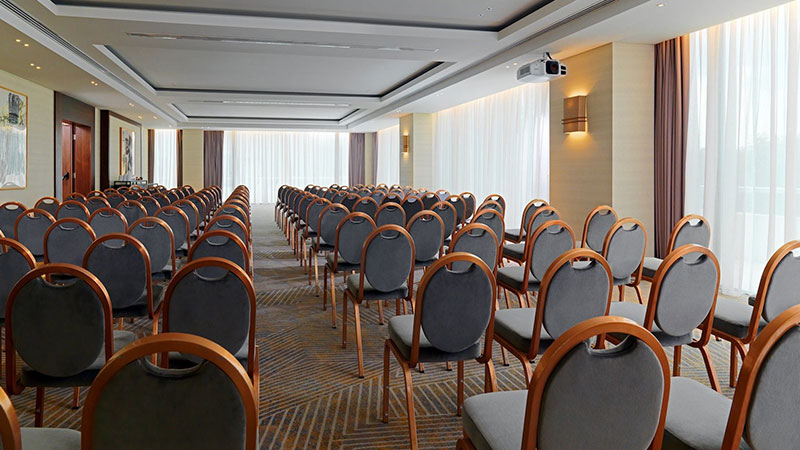 marriott-athens-meeting-room