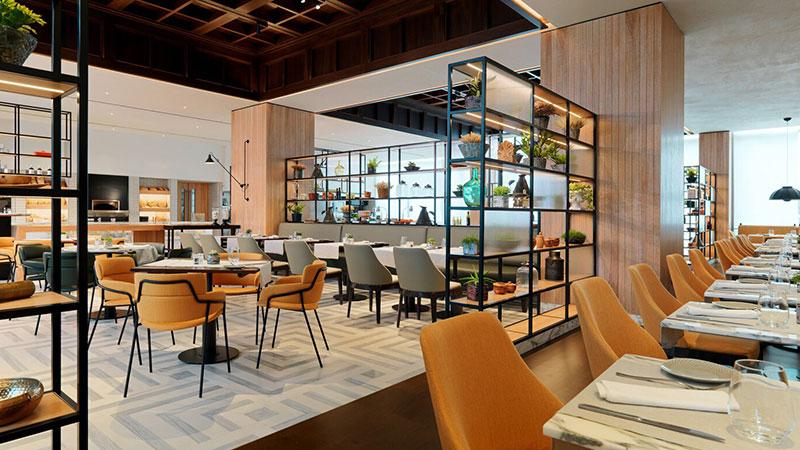 marriott-athens-restaurant