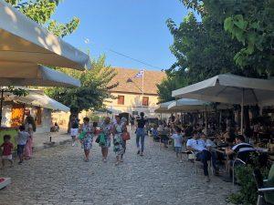 omodos-village