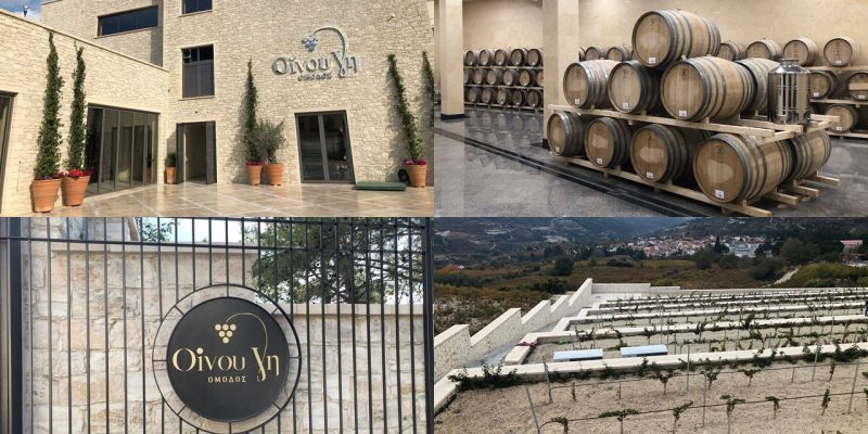 oenou-yi-winery