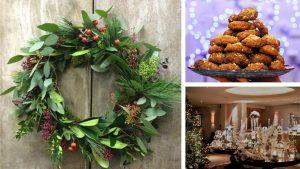 festive-athena
