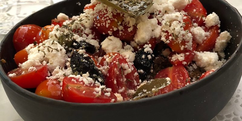 feta-gourmet-greek-cuisine