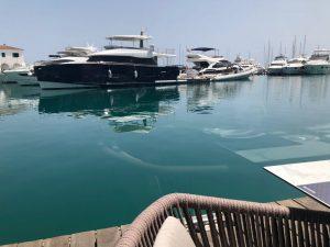 limassol-marina-breeze